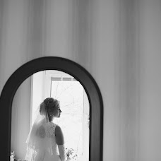 Wedding photographer Mariya Bolotova (mariebolotova). Photo of 25.11.2013