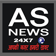 AS News 24X7