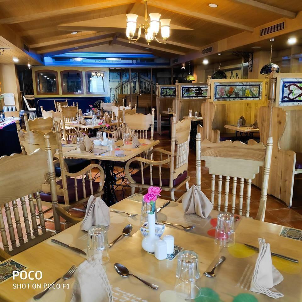 cable-car-best-restaurants-in-jayanagar_image
