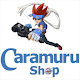 CARAMURUSHOP for PC-Windows 7,8,10 and Mac