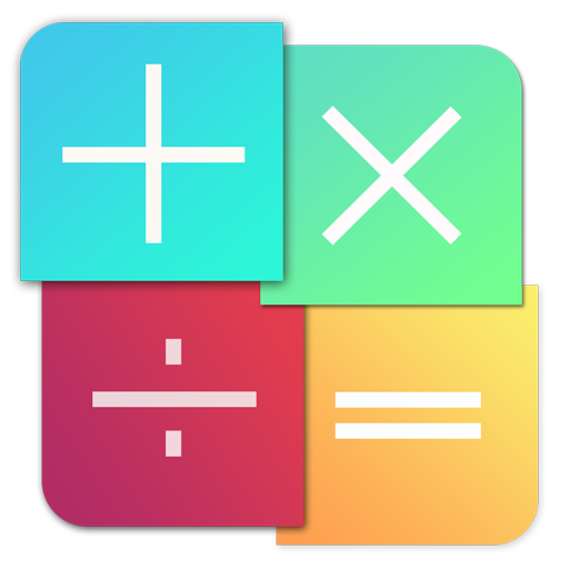 Math games, Mathematics file APK for Gaming PC/PS3/PS4 Smart TV