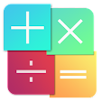 Math games,.. file APK for Gaming PC/PS3/PS4 Smart TV