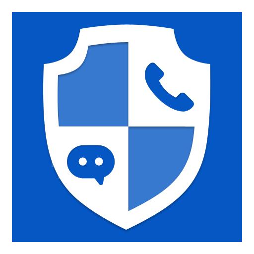 呼叫拦截 工具 App LOGO-硬是要APP