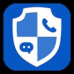 Call blocker (SMS Filter)
