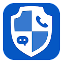 Call blocker (SMS Filter) icon