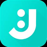 Jido - Ahorra sin esfuerzo desde tu móvil