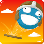 Bounce Or Die 1.2.1 Apk