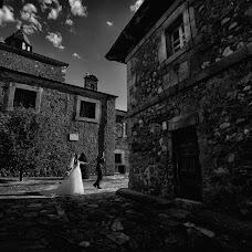 Fotógrafo de bodas Fabian Martin (fabianmartin). Foto del 08.08.2017