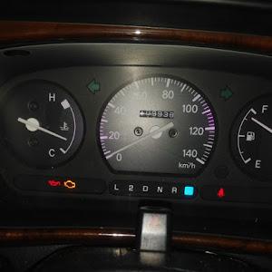 ミラ L700V H12 シングルカム 3速ATのカスタム事例画像 TAKAHIROさんの2020年09月28日01:35の投稿
