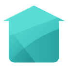 HERE Indoor Radio Mapper icon