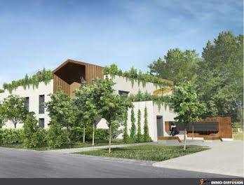 appartement à Saint-Médard-en-Jalles (33)