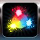 Glow Balls (game)
