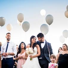 Wedding photographer Diego Miscioscia (diegomiscioscia). Photo of 30.11.2018