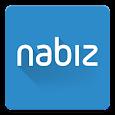 Nabız: Size Özel Anlık Haber icon