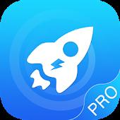 Fast Clean Pro-ad free/premium