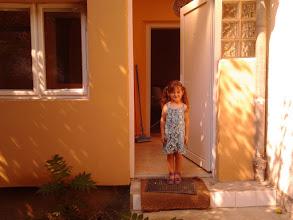 Photo: új lakás.. elköltöztünk végre
