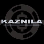Kaznila