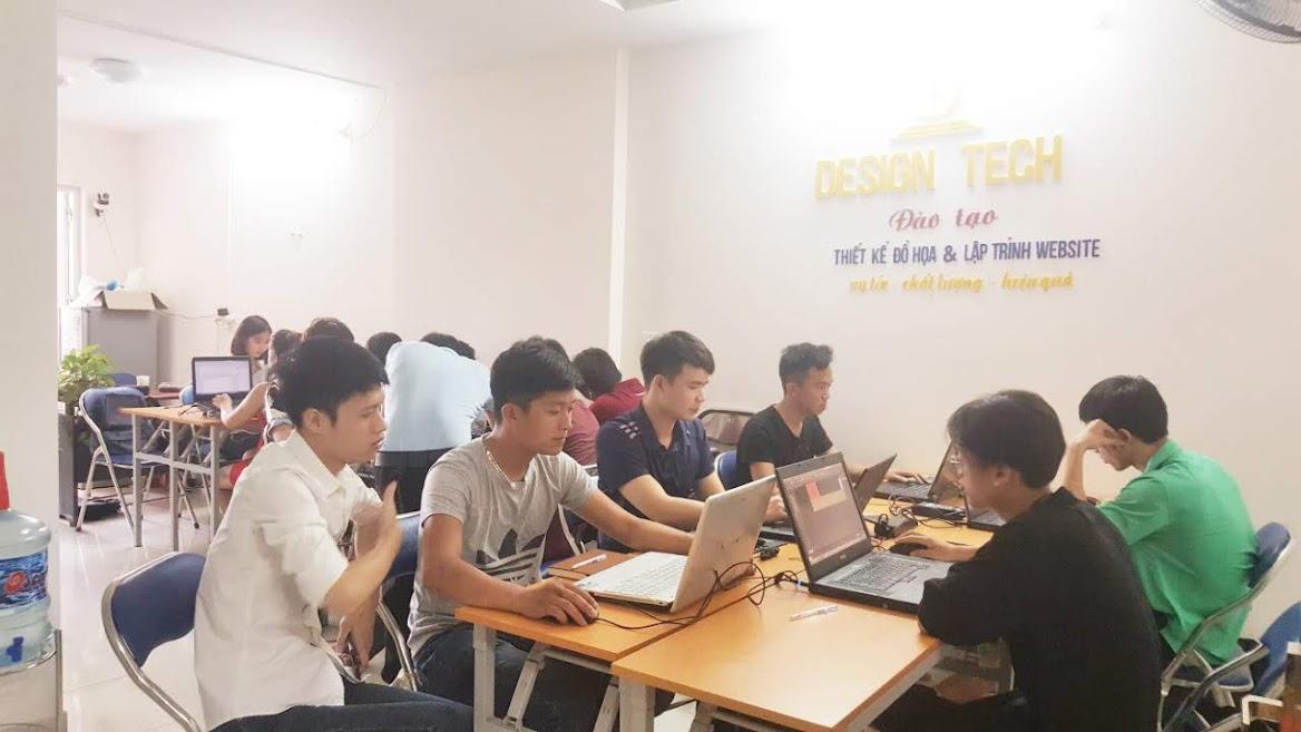 Khai giảng khóa học autocad tại Ba Đình Hà Nội