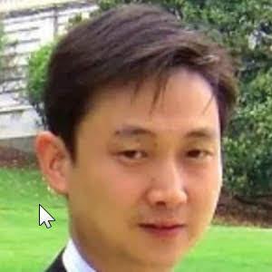 Xiao-Xin Meng 孟小鑫
