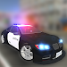 Real Police Car Driving v2 icon