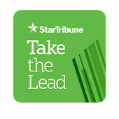 StarTribune Midwest Conference