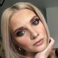 Светлана Сарычева