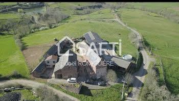 maison à Mouret (12)