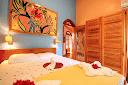 jungles edge resort yoga retreat accommodation