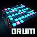 Easy Drum Machine - Beat Machine & Drum Maker 1.1.2
