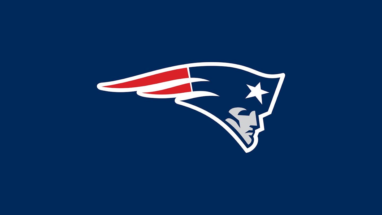 Watch New England Patriots live