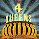 Four Queens Social Casino