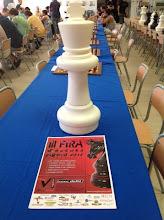 Photo: Torneos de nuestros Clubs Asociados