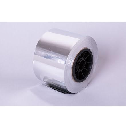 Aluminium by the meter