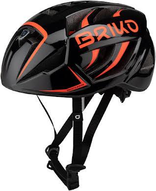Briko Ventus Fluid Helmet alternate image 9