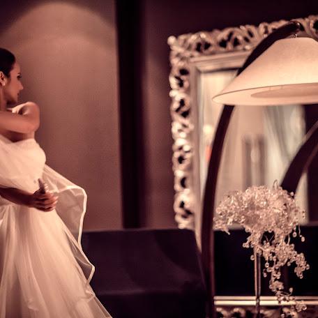 Wedding photographer Alexandru Caranfil (caranfil). Photo of 29.04.2015
