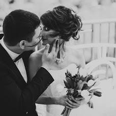 Wedding photographer Ekaterina Morozova (morozovasun). Photo of 18.02.2016