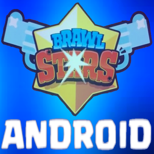 Cheats for Brawl Stars Android - Prank