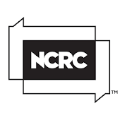 NCRC-SDCCD