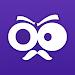 Youtoonbe icon