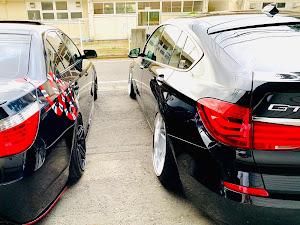 5シリーズ セダン  BMW E60 M sports 2009年式(後期)のカスタム事例画像 FREEDOM 10さんの2019年07月10日02:52の投稿