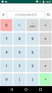 Math (Order of Operations) Step by Step