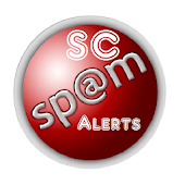 Daily Scam Alerts