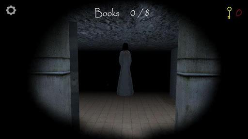 Slendrina: The Cellar screenshot 21