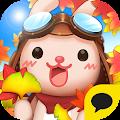 애니팡2 download