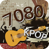 Golden 7080 KPOP