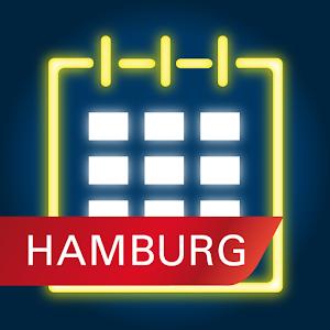 veranstaltungen hamburg 52 hamburg tourismus gmbh travel local ...