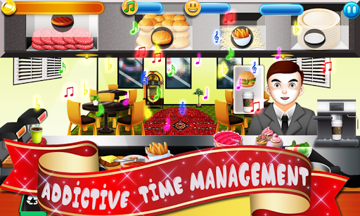 Cooking Restaurant ServeMaster  {cheat|hack|gameplay|apk mod|resources generator} 5