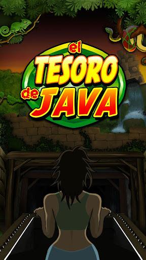 El Tesoro de Java - Mu00e1quina Tragaperras Gratis 1.1.1.0 7