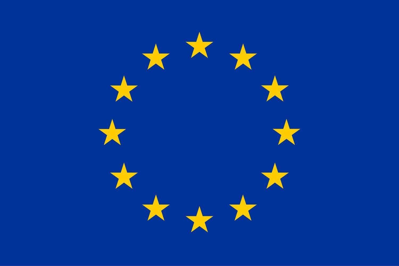 LCV geselecteerd voor InterReg