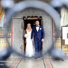 Wedding photographer Pitesti Cameraman (Pitesti). Photo of 24.02.2019